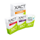 Xact Link for Act! and MYOB + Time and Billing Bundle